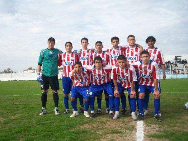Hagamos TOP al Deportivo Paraguayo
