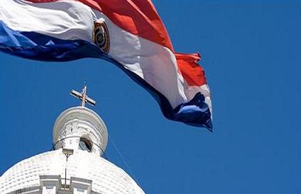 pymp día de la bandera_paraguaya