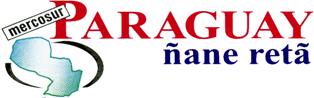 Paraguay Mi País
