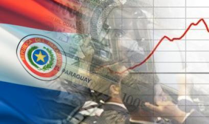inflación 2015