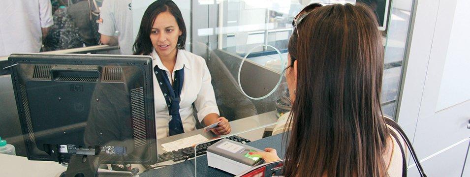 Migraciones documentos viaje al exterior 23-01-16