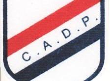 Logo C.A. Deportivo Paraguayo