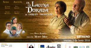 Teatro paraguayo 24-05-16